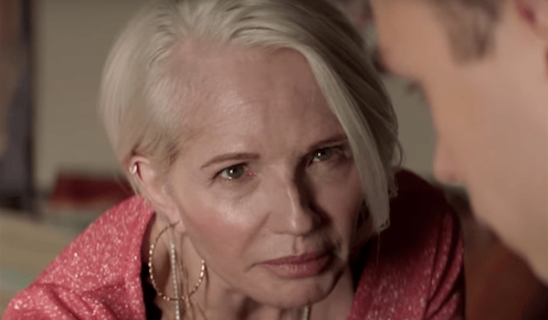 ANIMAL KINGDOM: Season 4 Teaser Trailer: Ellen Barkin wants to 'Control' the Cody Family [TNT]
